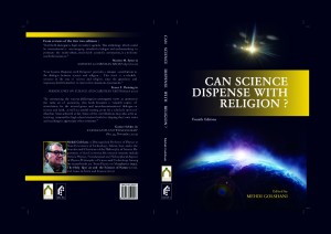Cover - Can science