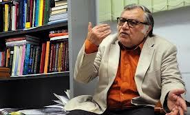 Dr.golshani-tarjomeh